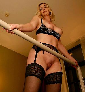 Slutty sexy mature women pics