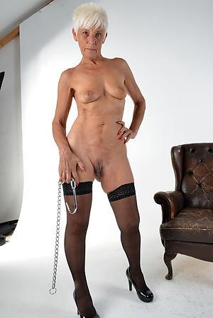 Older adult granny porn pictures