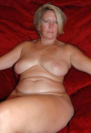 Amateur of age older woman porn pics