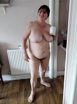 Best mature older girl porn pics