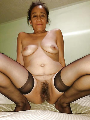 nonconformist mature latina porn pics