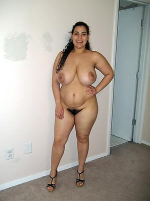 Amazingly! busty mexican women naked apologise, but, opinion