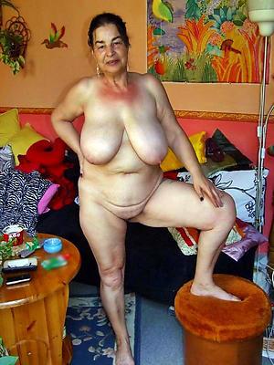 superb mature latina pussy pics