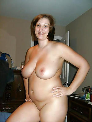 Inexperienced nude big tit matures pics