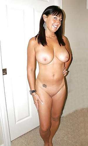 Pretty nude cool matures gallery