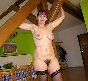 Beloved horny housewifes nude pics