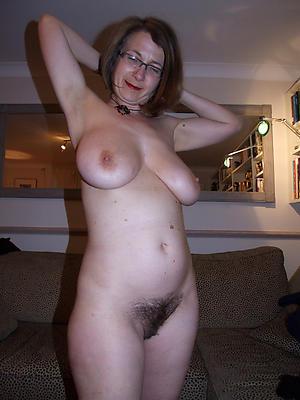 Inexperienced hot mature milf nude pics