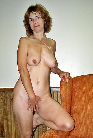 Xxx mature whore porn second-rate pics