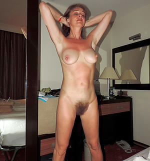 Handsome mature whore porn pictures