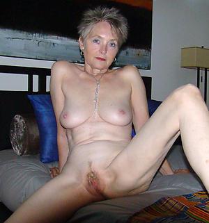 Hot mature whores pics