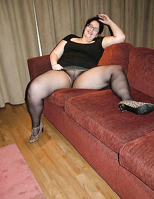 Of age pantyhose xxx