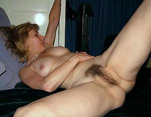 Homemade mature pussy pics
