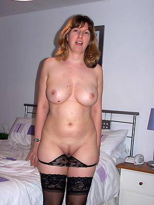 Slutty homemade mature pussy porn pics