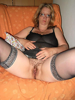 Overcome pics of adult hairy nude women