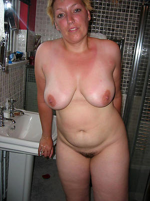 Best pics be advisable for private mature