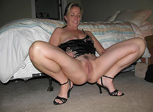 Free mature slut xxx nude pics