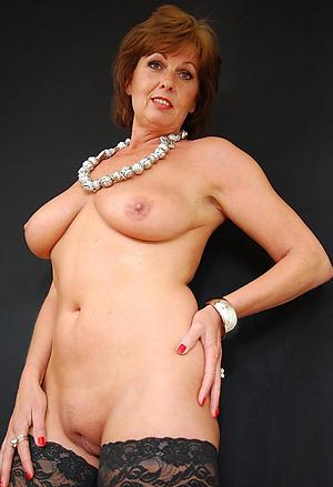 Free mature gentlemen xxx nude photo