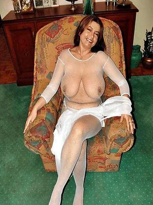 Sexy erotic matured pictures