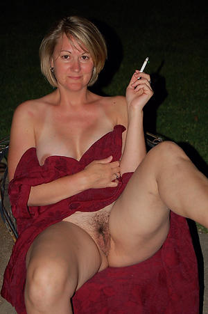 Sweet erotic grown-up pussy nude pics