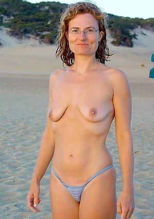 Favorite of age bikini babes
