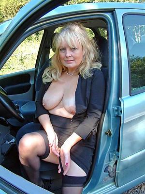 Naked european mature porn pics