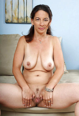 Xxx long saggy mature tits