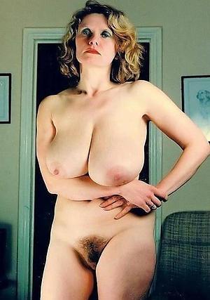 Slutty 40 plus matures naked photos