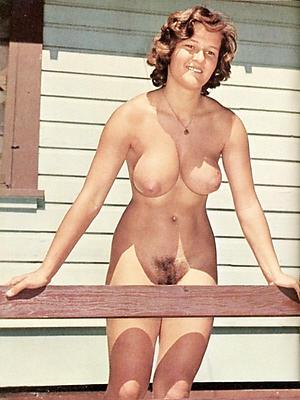 Xxx vintage porn mature