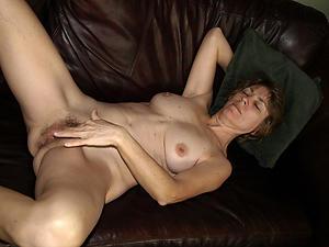 Slutty mature girlfriend porn