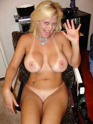 Give someone a thrashing pics of xxx grown up big tits