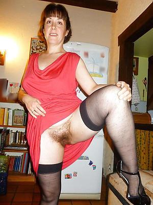 Xxx mature get hitched upskirt nude pics