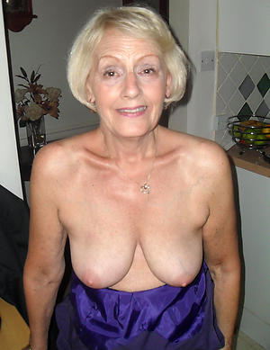 Xxx grandmother porn pics
