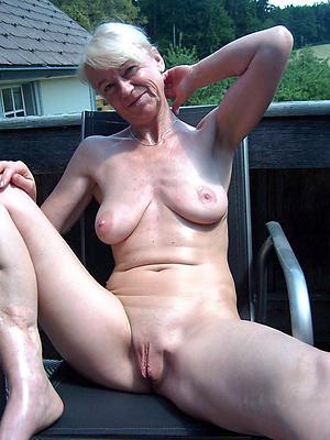 Slutty grandmother porn pics