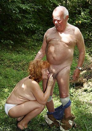 Bohemian mature grandmothers porn pictures