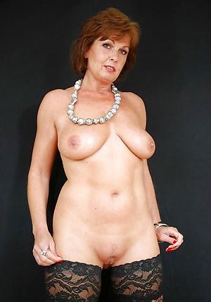Classic milf dirty sex pics