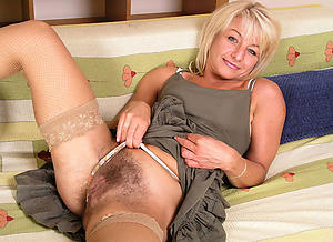 Interesting mature erotic unconcealed pictures