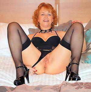 Amateur mature erotic nude galleries