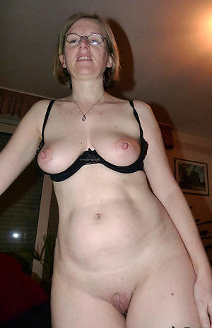 German Amateur Mature Couple