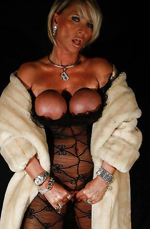 Hot mature german ladies pics