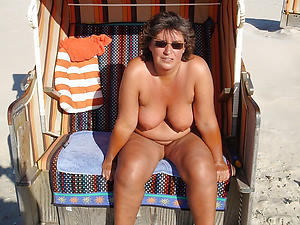 Lovely german mature xxx pics
