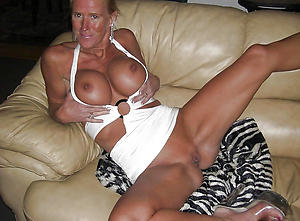 Xxx mature german pussy defoliate photo