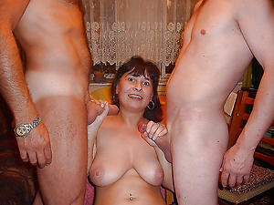 Real german mature porn pictures