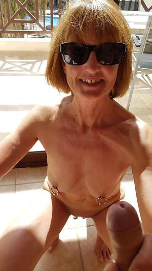 Amateur german mature porn photos