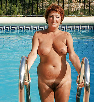 Amazing german mature porn galleries