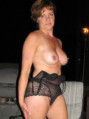 German mature naked galleries