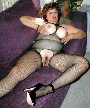 Xxx mature women pantyhose