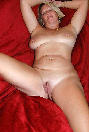 Favorite of age shaved pussy pics