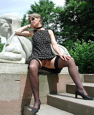 Xxx hot mature lady pictures