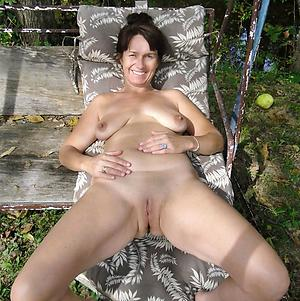 Naked free adult solo porn pictures