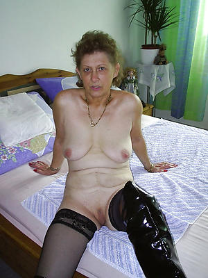 Free homemade of age pussy
